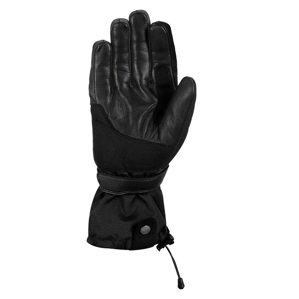 Oxford-Convoy-Impermeable-Transpirable-Guantes-para-Mujer