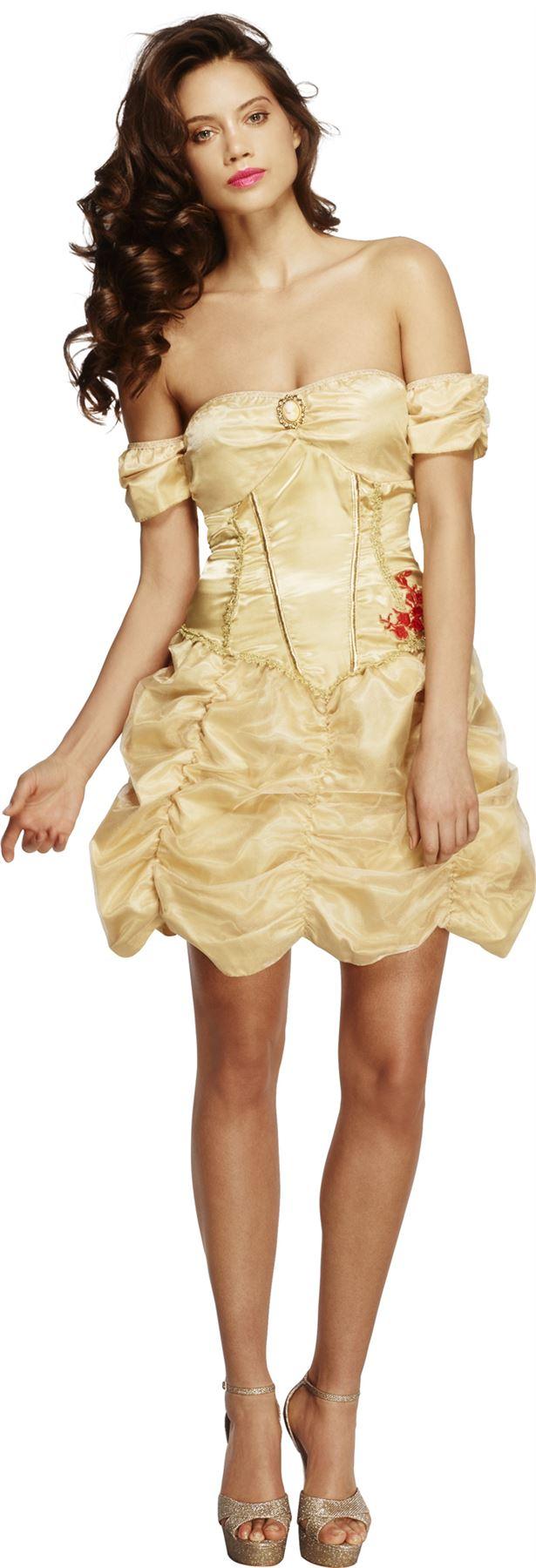 femmes-dore-princesse-conte-de-fees-BELLE-semaine-du-livre-costume-deguisement