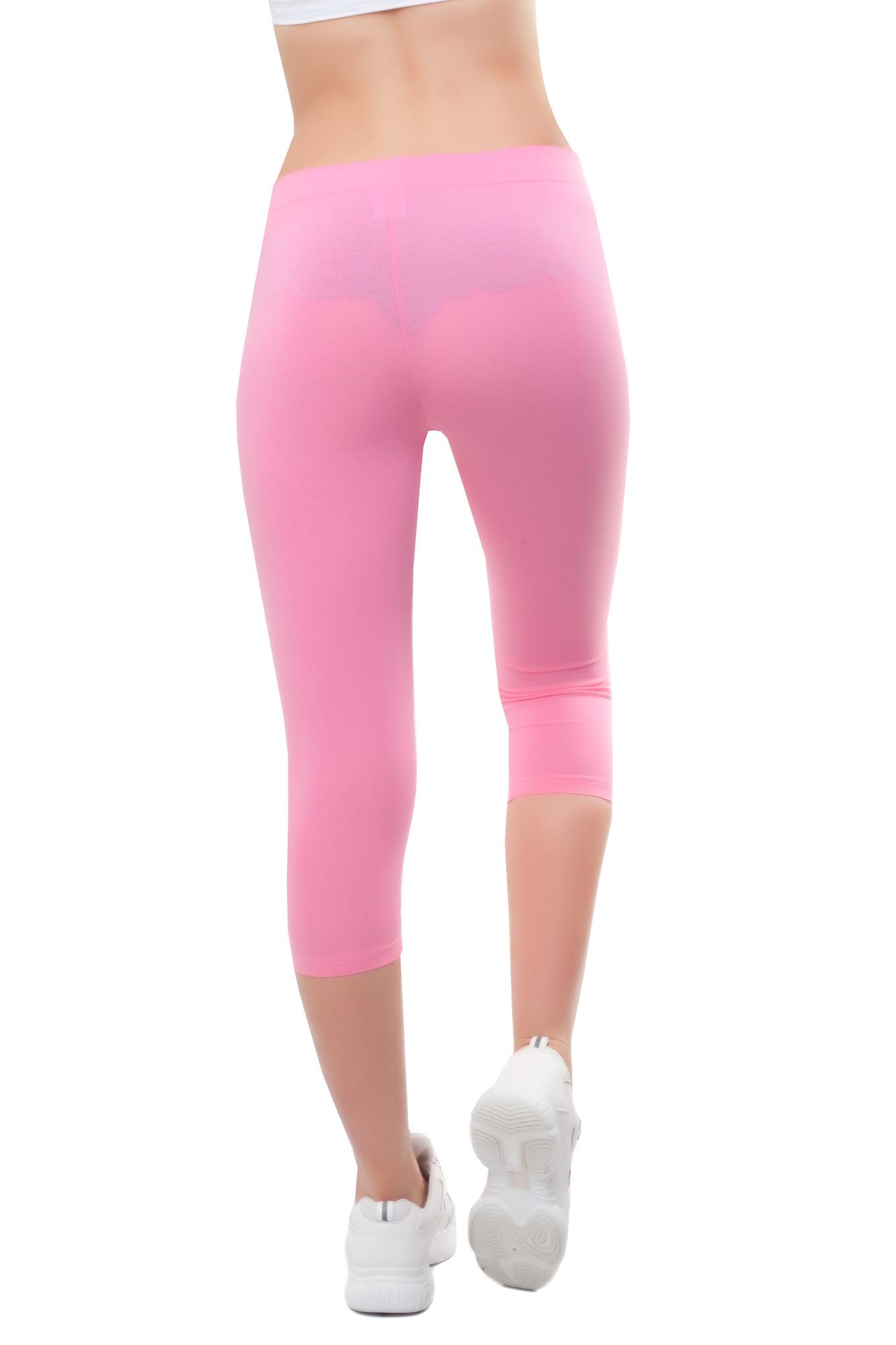 Pointes Tunique Top Jeans bleu taille 42-44 091373496 2 Top marque 2 pces Set
