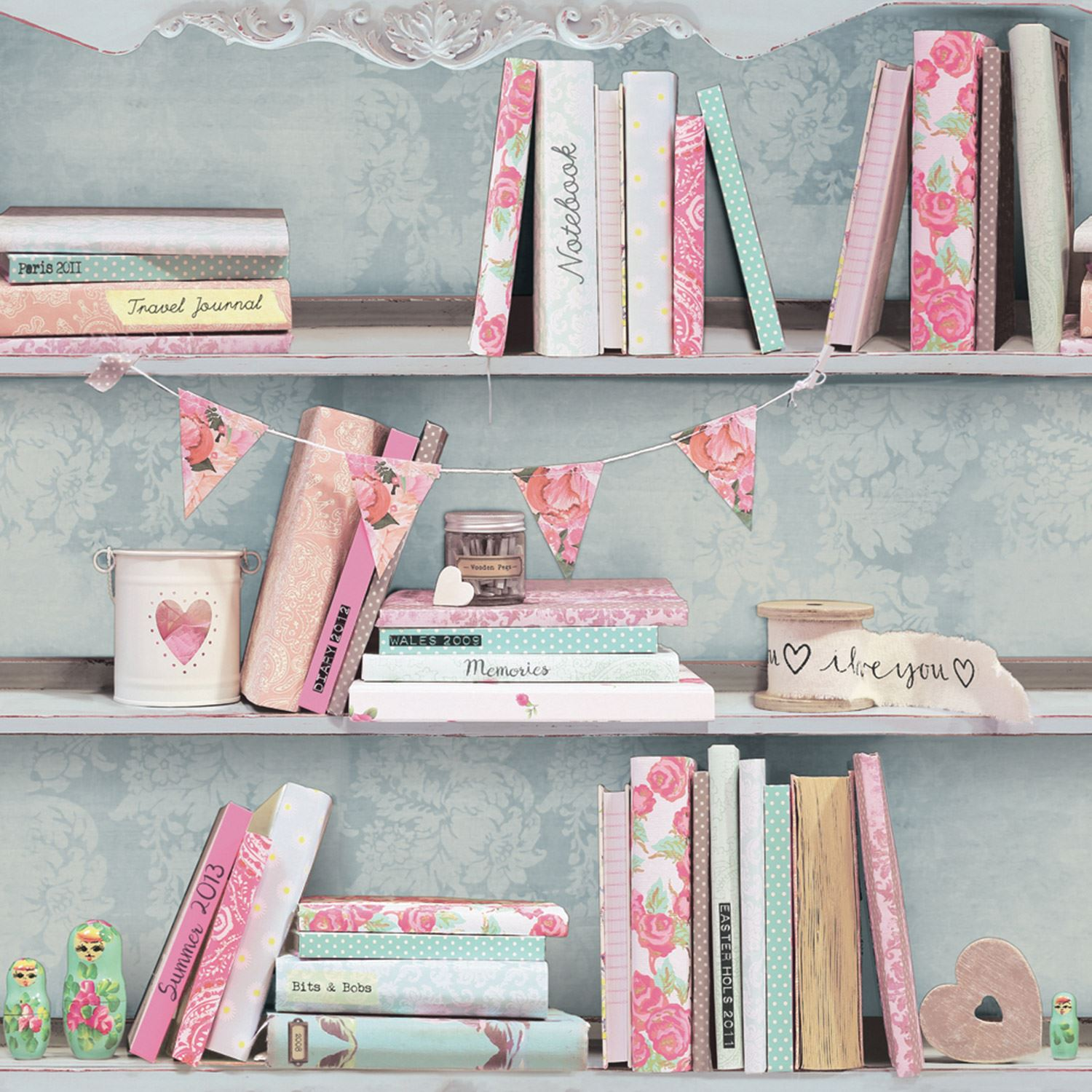 for bookshelf pine before of chic and paint shabby bookcase love after the