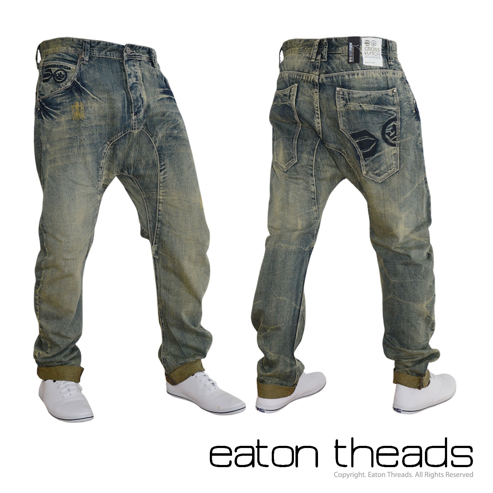 Clothing, Shoes amp; Accessories gt; Men39;s Clothing gt; Jeans