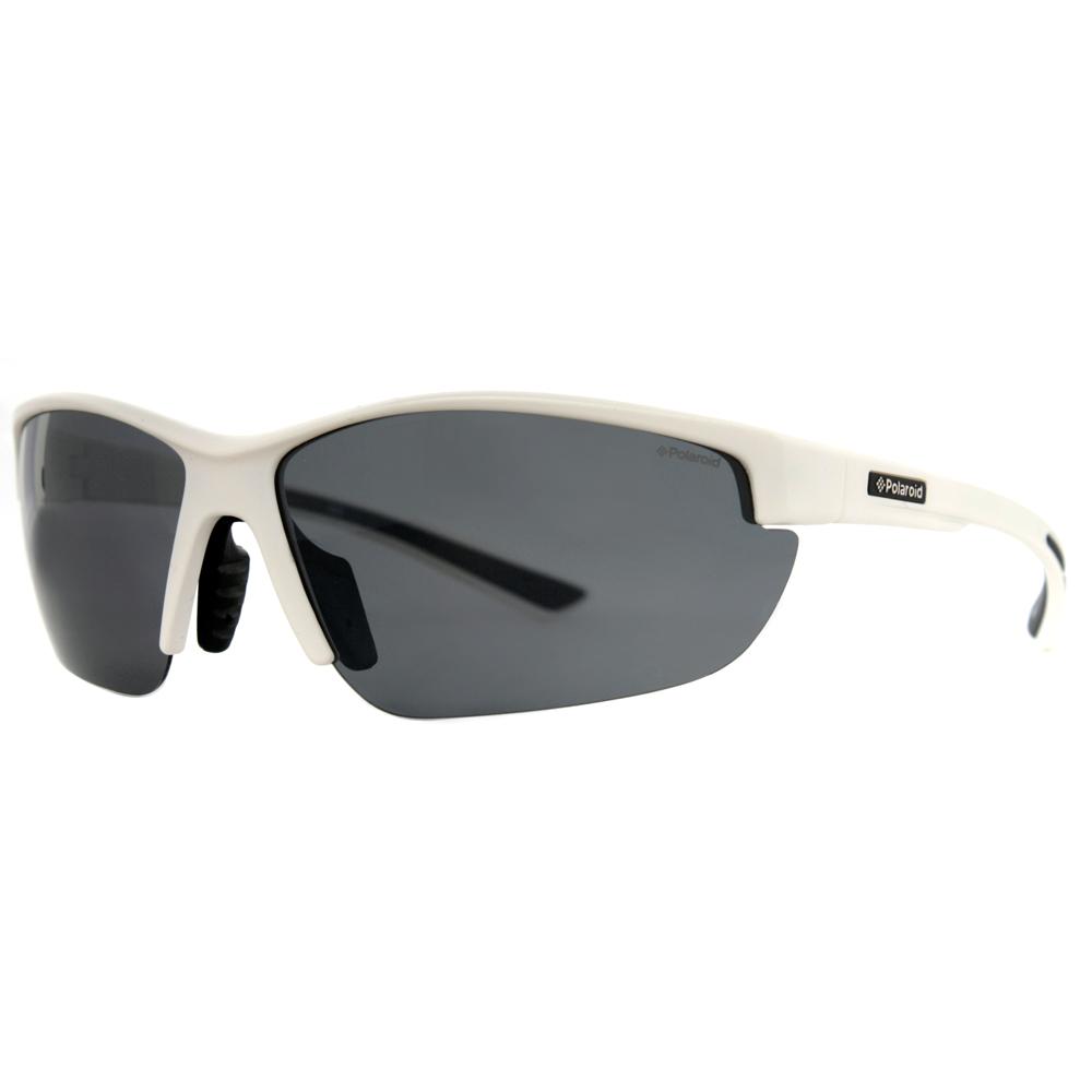 Amazon Uk Fashion Glasses
