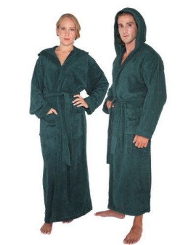 Mens Long Dressing Gowns - Best Seller Dress and Gown Review