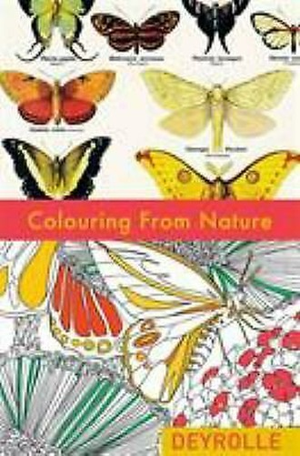 Colouring-from-Nature-by-Deyrolle