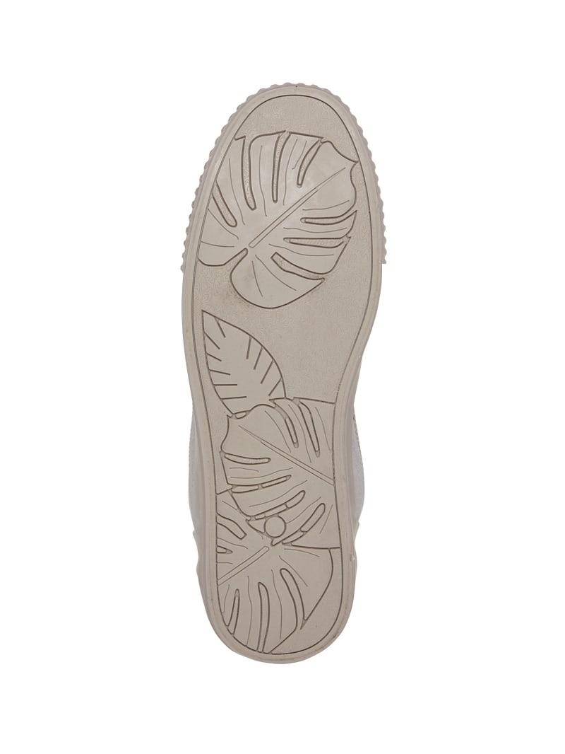 NEBULUS-Zapatillas-Best-Zapatos-Informales-t626