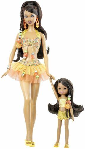 miniature 181 - #01 Barbie-Puppe-Mattel-Aussuchen: FCP73, GDJ37, BLL70, DWJ65, DWJ64