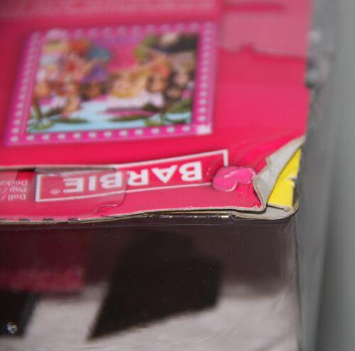miniature 169 - #01 Barbie-Puppe-Mattel-Aussuchen: FCP73, GDJ37, BLL70, DWJ65, DWJ64
