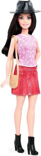 miniature 70 - #01 Barbie-Puppe-Mattel-Aussuchen: FCP73, GDJ37, BLL70, DWJ65, DWJ64