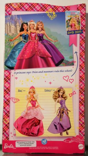 miniature 186 - #01 Barbie-Puppe-Mattel-Aussuchen: FCP73, GDJ37, BLL70, DWJ65, DWJ64