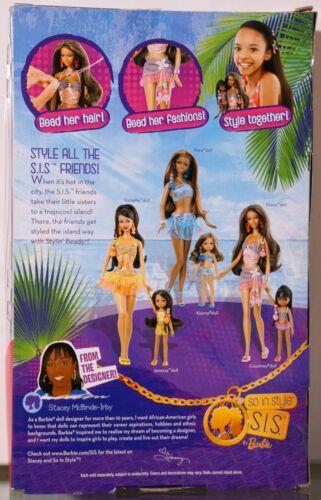 miniature 180 - #01 Barbie-Puppe-Mattel-Aussuchen: FCP73, GDJ37, BLL70, DWJ65, DWJ64