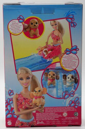 miniature 63 - #01 Barbie-Puppe-Mattel-Aussuchen: FCP73, GDJ37, BLL70, DWJ65, DWJ64