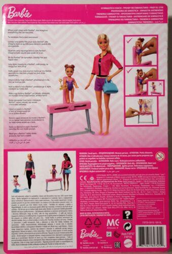 miniature 12 - #01 Barbie-Puppe-Mattel-Aussuchen: FCP73, GDJ37, BLL70, DWJ65, DWJ64