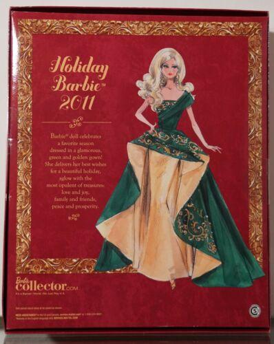 miniature 133 - #01 Barbie-Puppe-Mattel-Aussuchen: FCP73, GDJ37, BLL70, DWJ65, DWJ64