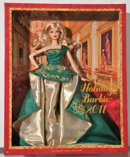 miniature 132 - #01 Barbie-Puppe-Mattel-Aussuchen: FCP73, GDJ37, BLL70, DWJ65, DWJ64
