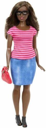 miniature 74 - #01 Barbie-Puppe-Mattel-Aussuchen: FCP73, GDJ37, BLL70, DWJ65, DWJ64