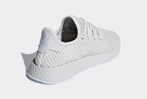 2018 Adidas Originals Mujer deerupt Mujer Originals Entrenamiento Correr Tenis B41726 db99f0