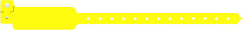 100-Pvc-Kontrollbander-Wristbands-in-a-Colour-Multiple-Colours-Available