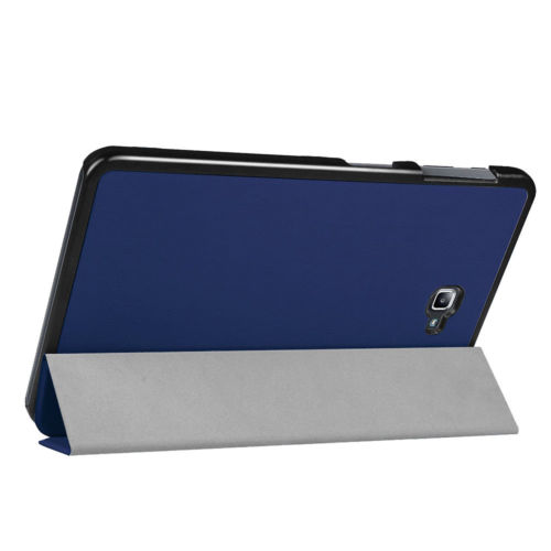 Fino-Magnetico-Samsung-Galaxy-Funda-para-Tab-A6-10-1-034-Pulgadas-Sm-T580-Sm-T585 miniatura 14