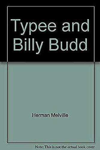 Typee-and-Billy-Budd-by-Herman-Melville