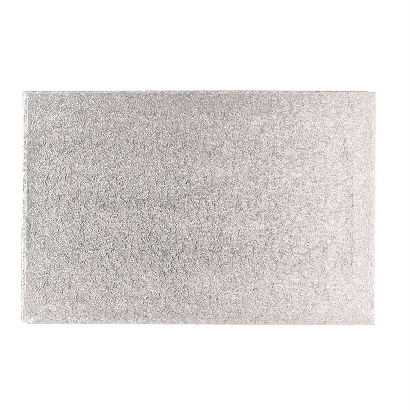 15-x-di-Culpitt-TORTA-taglio-bordo-ASSI-MATRIMONIO-DECORAZIONE-SUPPORTO