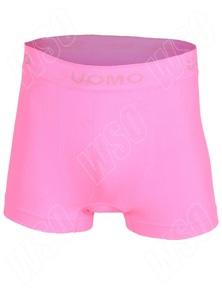 New Mens Designer Sexy boxer shorts Boxers Trunks Briefs ...