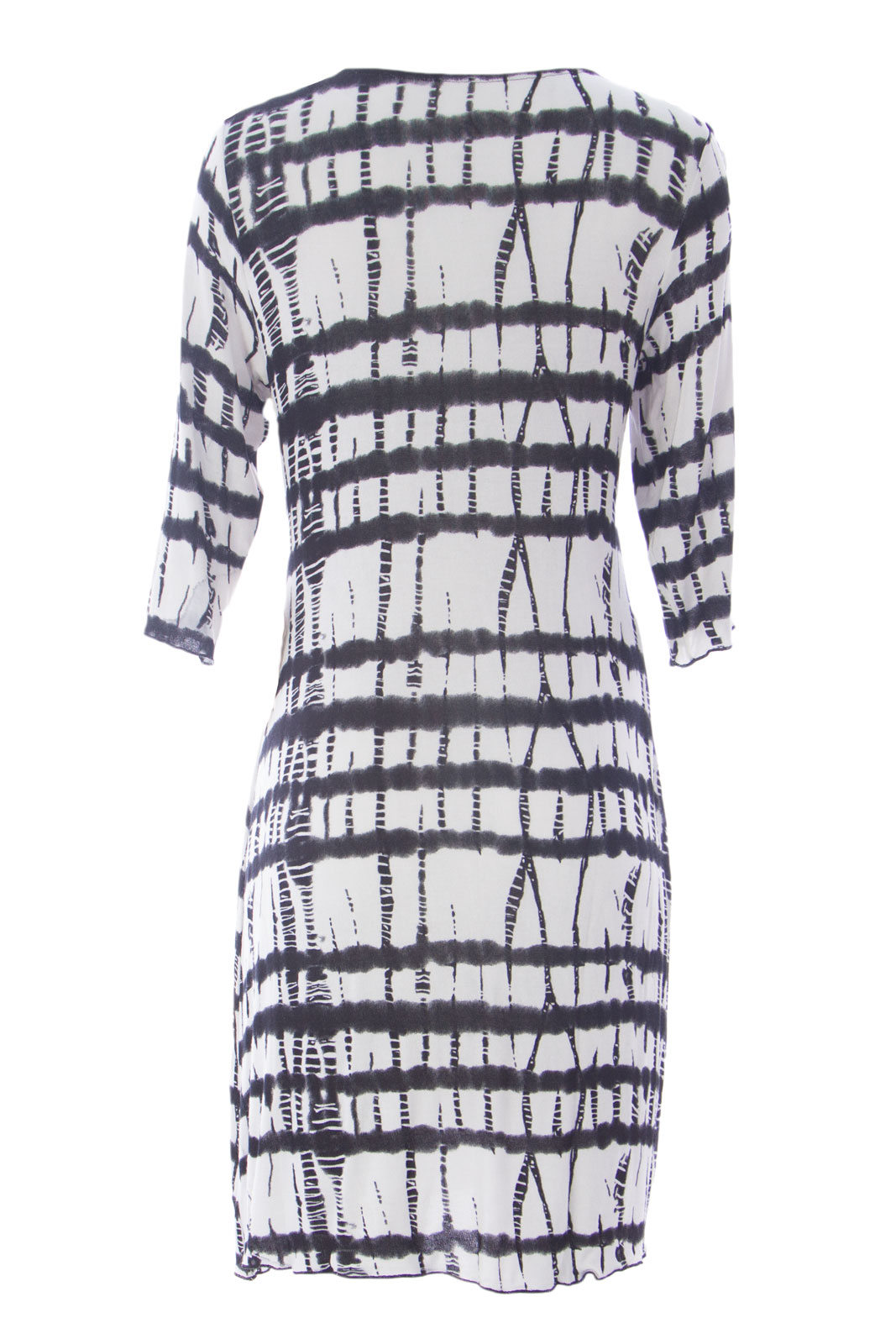 By Pullover Marilyn Damen 4 Kleid Nwt Miraclesuit Miraclebody 3 ZwqnPxfOn