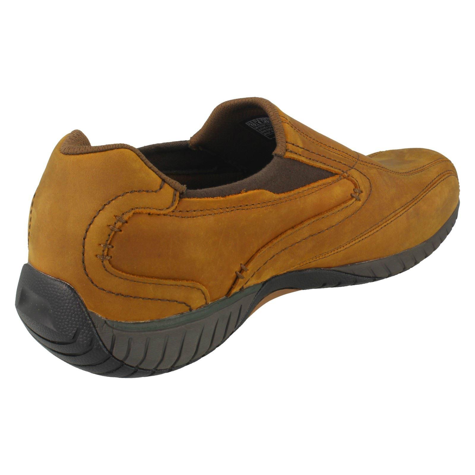 691fd31b71be Mens-Skechers-Casual-Shoes-Sendro-034-Bascom-65287-