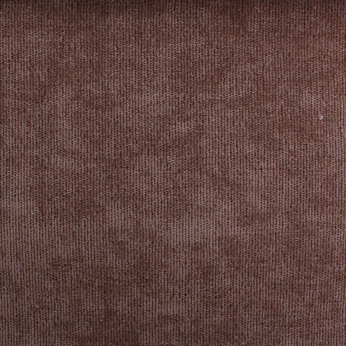 Velvet Chenille Fabric Sofa: Luxury Plain Fire Retardant Velvet Chenille Sofa Seating