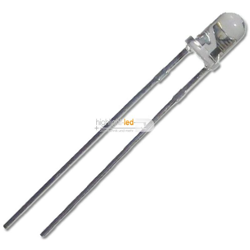 LED-3mm-oder-5mm-blinkend-blinkende-LEDs-3-mm-oder-5mm-Leuchtdioden-flashing Indexbild 11
