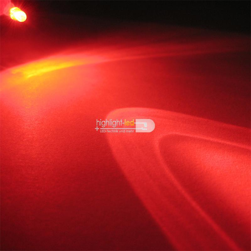 LED-3mm-oder-5mm-blinkend-blinkende-LEDs-3-mm-oder-5mm-Leuchtdioden-flashing Indexbild 15