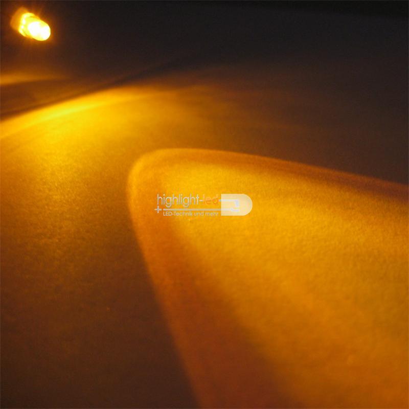 LED-3mm-oder-5mm-blinkend-blinkende-LEDs-3-mm-oder-5mm-Leuchtdioden-flashing Indexbild 21