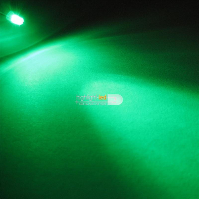 LED-3mm-oder-5mm-blinkend-blinkende-LEDs-3-mm-oder-5mm-Leuchtdioden-flashing Indexbild 27
