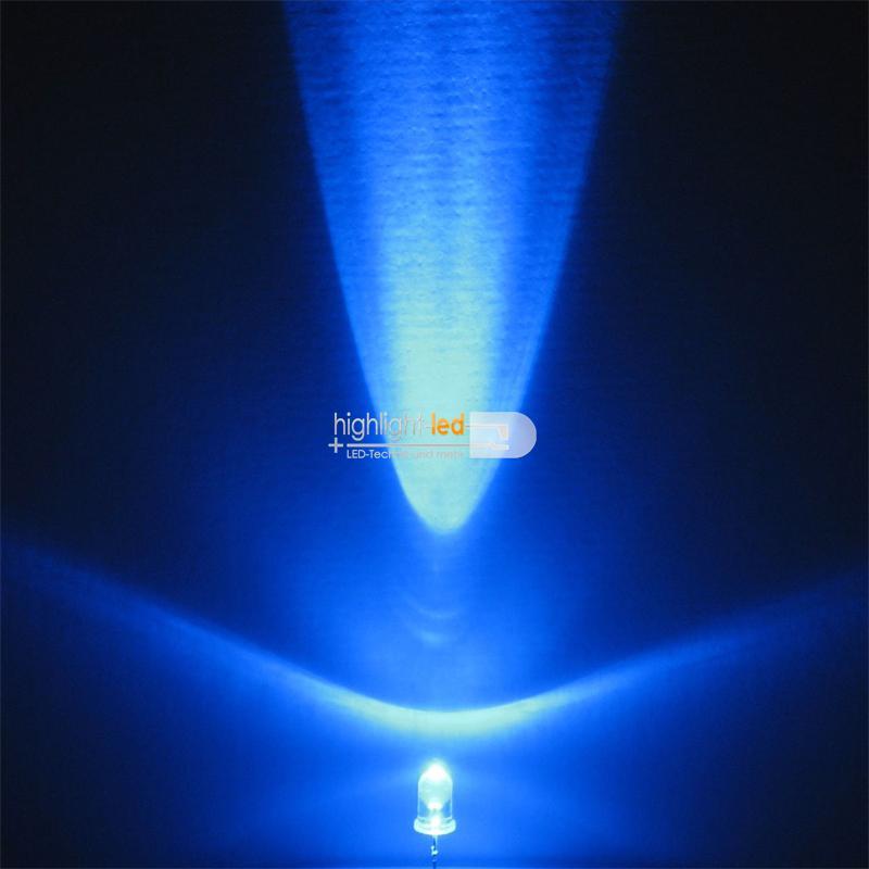 LED-3mm-oder-5mm-blinkend-blinkende-LEDs-3-mm-oder-5mm-Leuchtdioden-flashing Indexbild 57