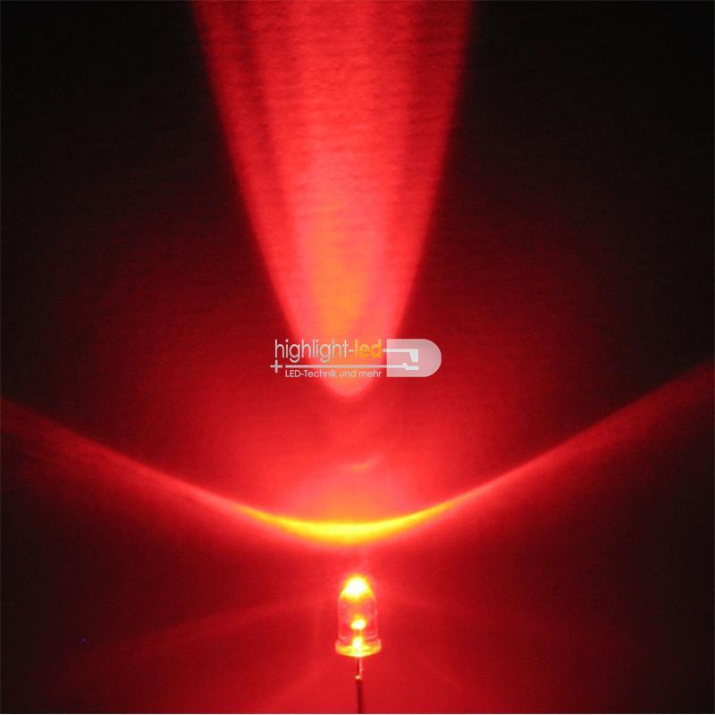 LED-3mm-oder-5mm-blinkend-blinkende-LEDs-3-mm-oder-5mm-Leuchtdioden-flashing Indexbild 63
