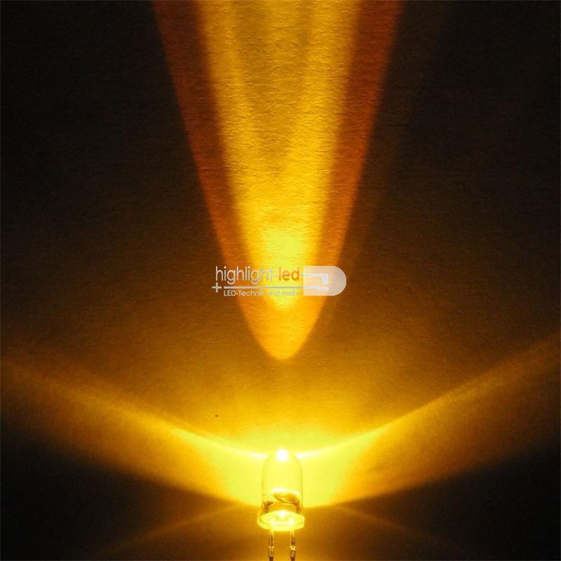 LED-3mm-oder-5mm-blinkend-blinkende-LEDs-3-mm-oder-5mm-Leuchtdioden-flashing Indexbild 75