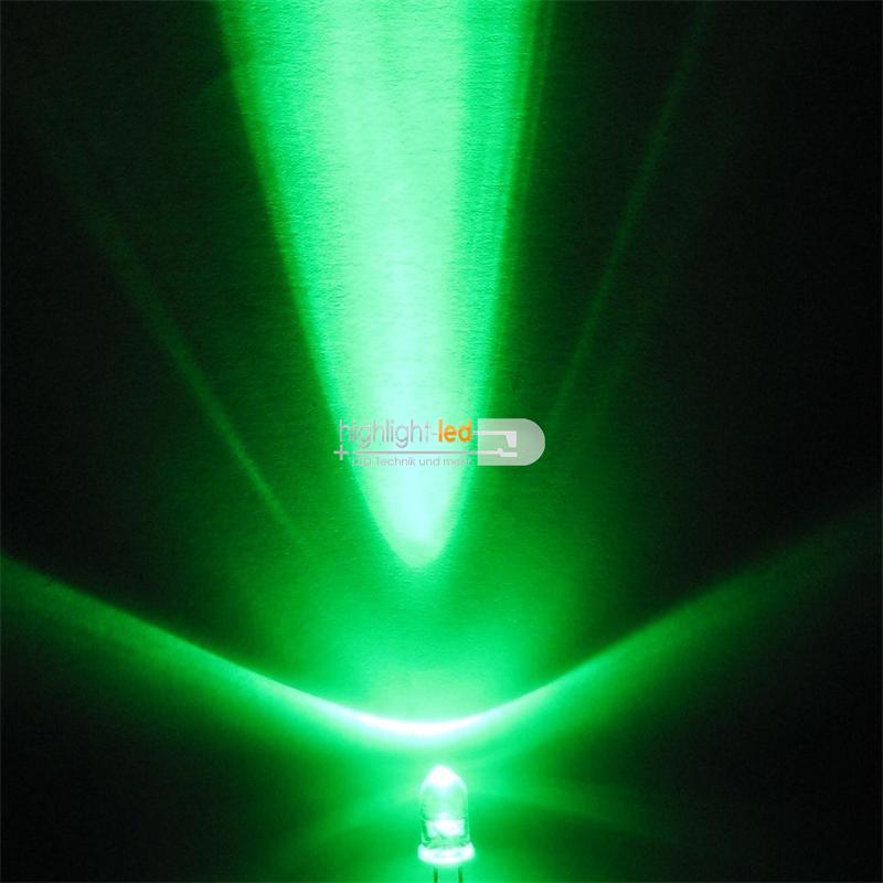 LED-3mm-oder-5mm-blinkend-blinkende-LEDs-3-mm-oder-5mm-Leuchtdioden-flashing Indexbild 69