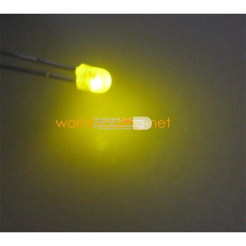 LED-3mm-oder-5mm-blinkend-blinkende-LEDs-3-mm-oder-5mm-Leuchtdioden-flashing Indexbild 51