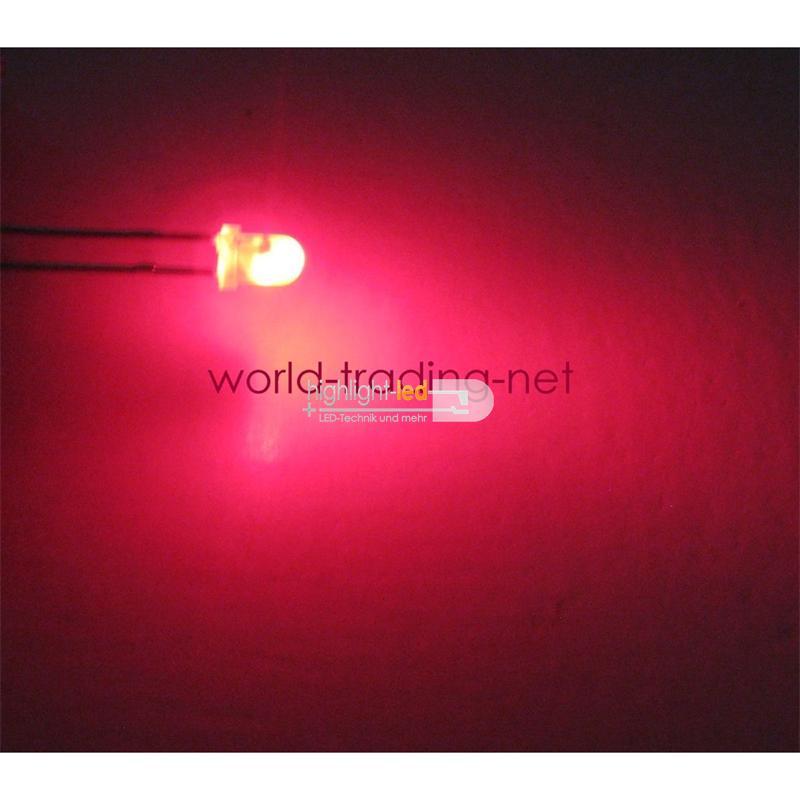 LED-3mm-oder-5mm-blinkend-blinkende-LEDs-3-mm-oder-5mm-Leuchtdioden-flashing Indexbild 39