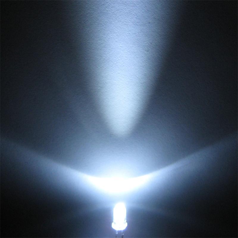 LED-3mm-oder-5mm-blinkend-blinkende-LEDs-3-mm-oder-5mm-Leuchtdioden-flashing Indexbild 81