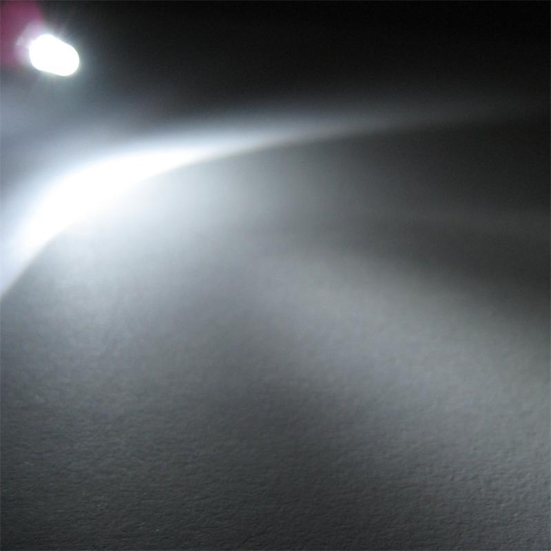 LED-3mm-oder-5mm-blinkend-blinkende-LEDs-3-mm-oder-5mm-Leuchtdioden-flashing Indexbild 33