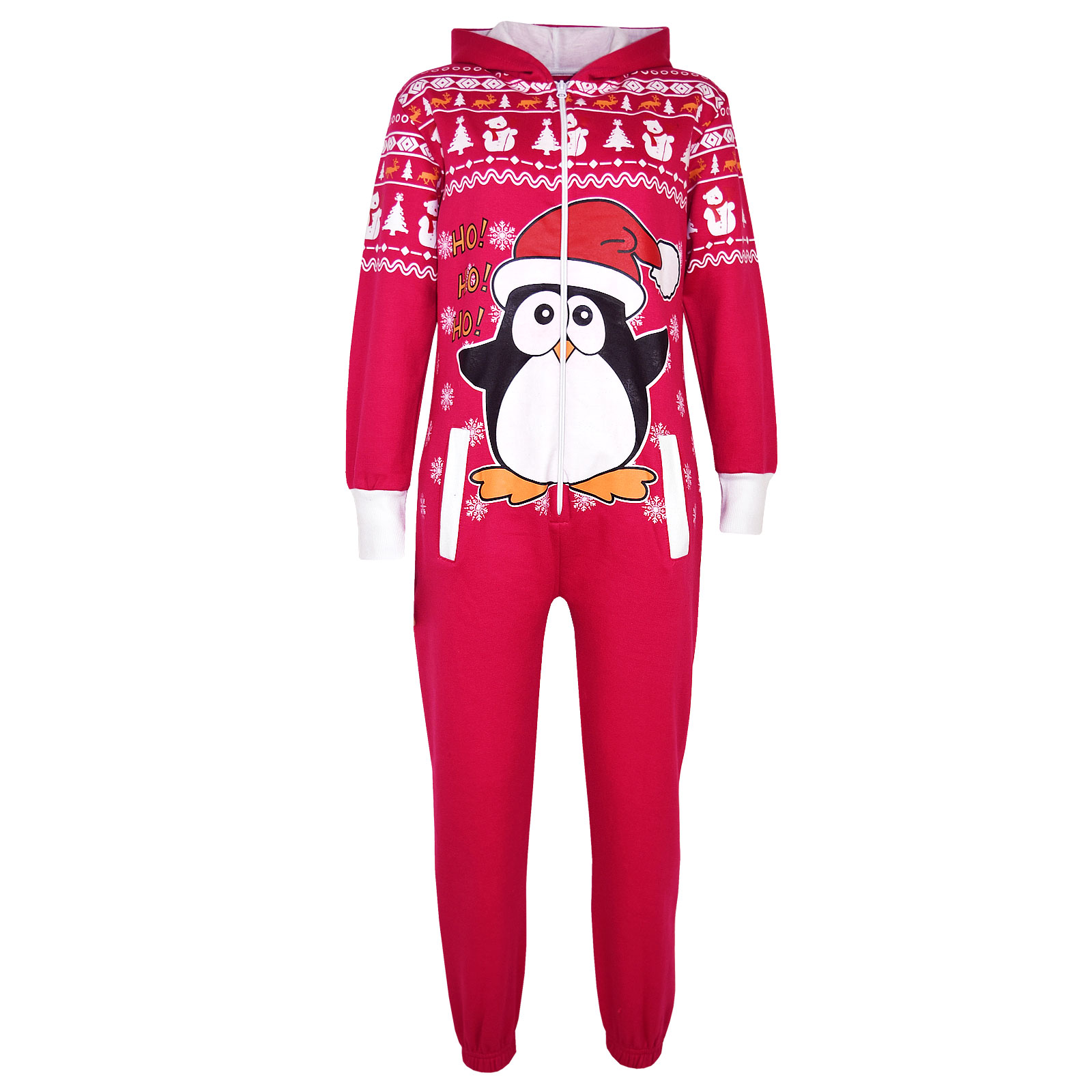 Kids Loungeable Christmas Onesies Or Robes. by Loungeable Boutique. $ - $ $ 22 $ 38 Product Features Assorted Onesie Collection Christmas Themed Prints. Kids Unisex Dragon Onesie Pajamas Animal Costume Sleepwear with Monster Slipper Age Years. by Party Chili.