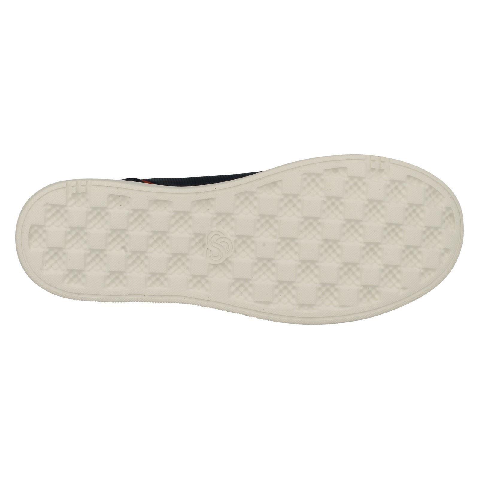 À Clarks Lacets Baskets Verve Décontracté Step Chaussures' Lo Femmes ' qTUE5xq