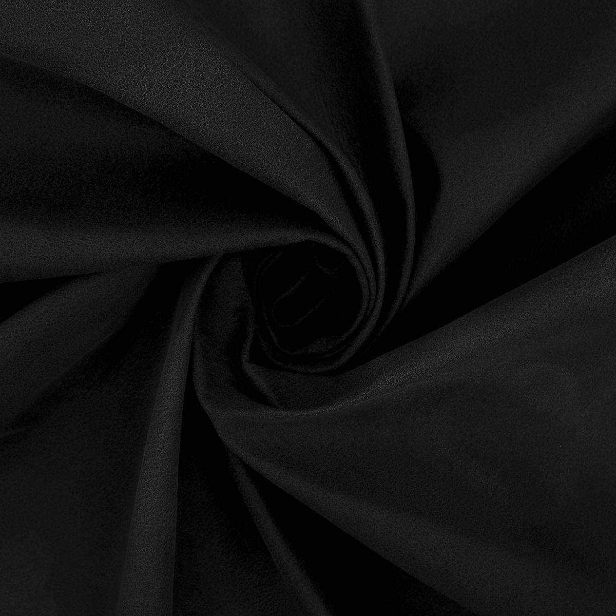 16mm 20 piezas semicirculares de vidrio redondo Cabujones Niñas mezclar patrón
