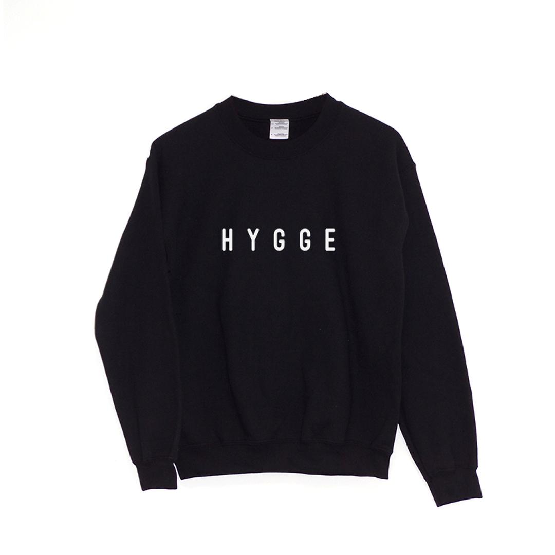 Hygge-Sudadera-Escandinavo-Diseno-Ropa-Minimalista-SS