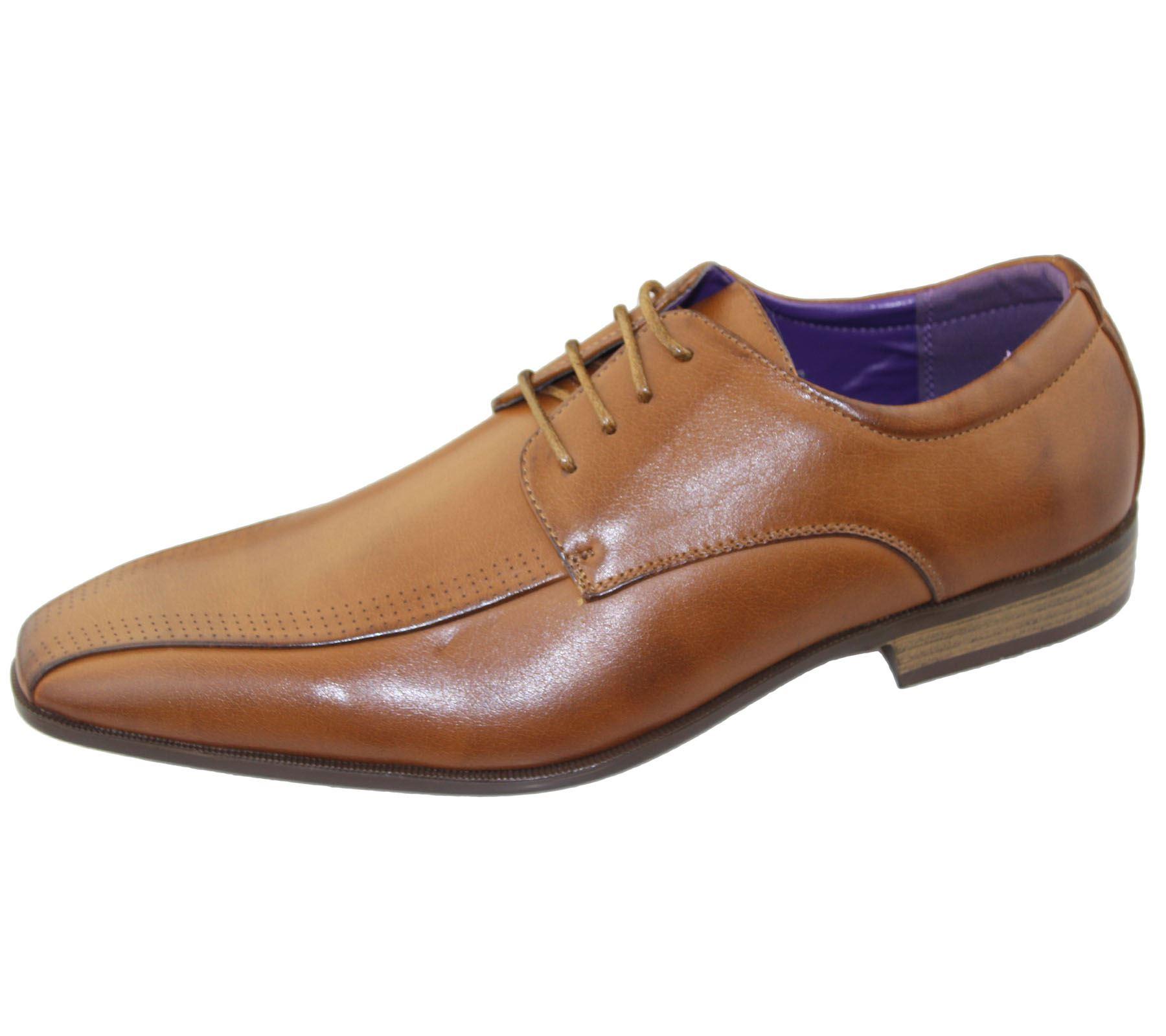 Casual Wedding Shoes 012 - Casual Wedding Shoes