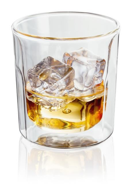 judge doppelwandig trinkglas highball whisky shot gl ser set of 2 ebay. Black Bedroom Furniture Sets. Home Design Ideas