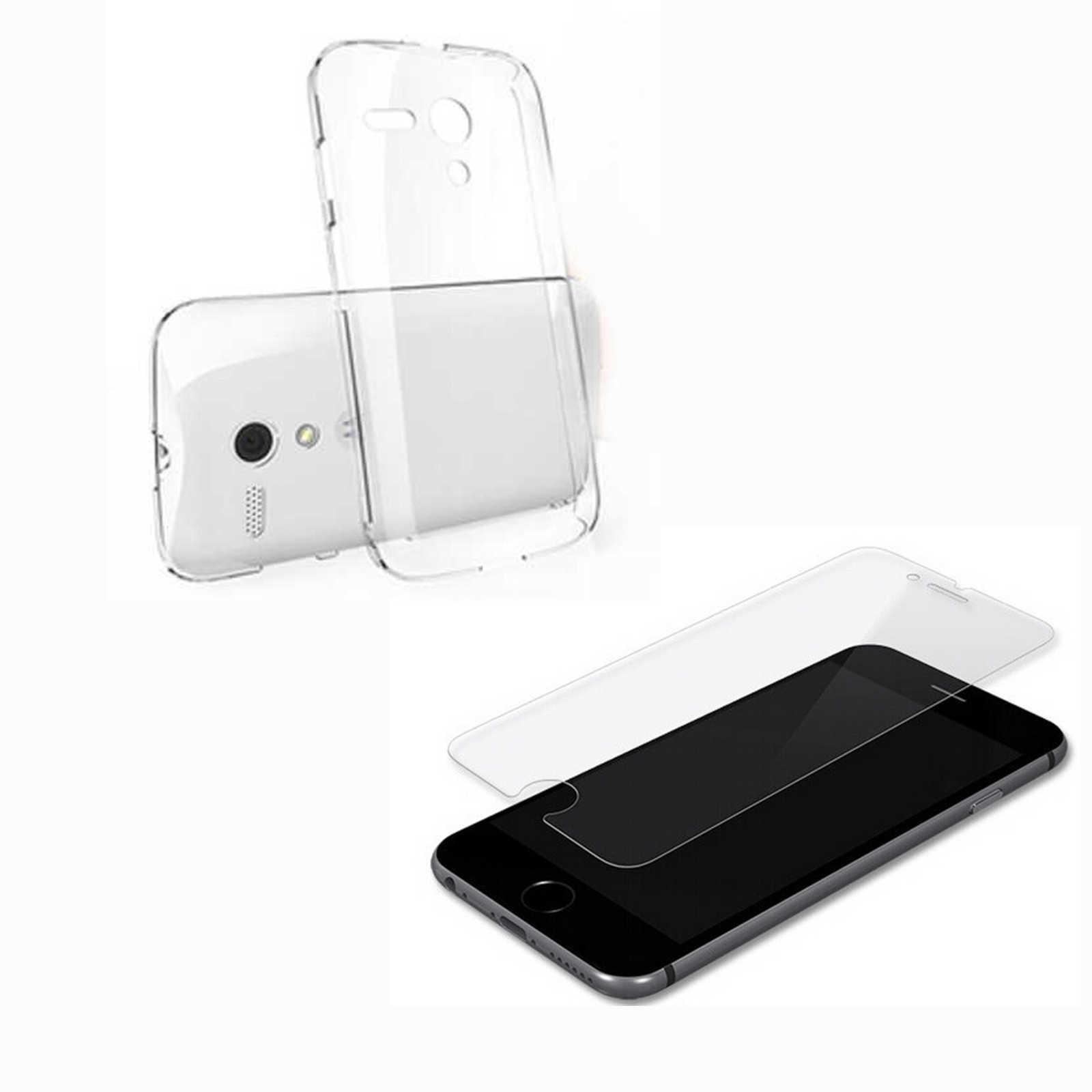 etui-TPU-Coque-Ultra-Mince-transparent-clair-verre-trempe-verre-H9-Pare-chocs