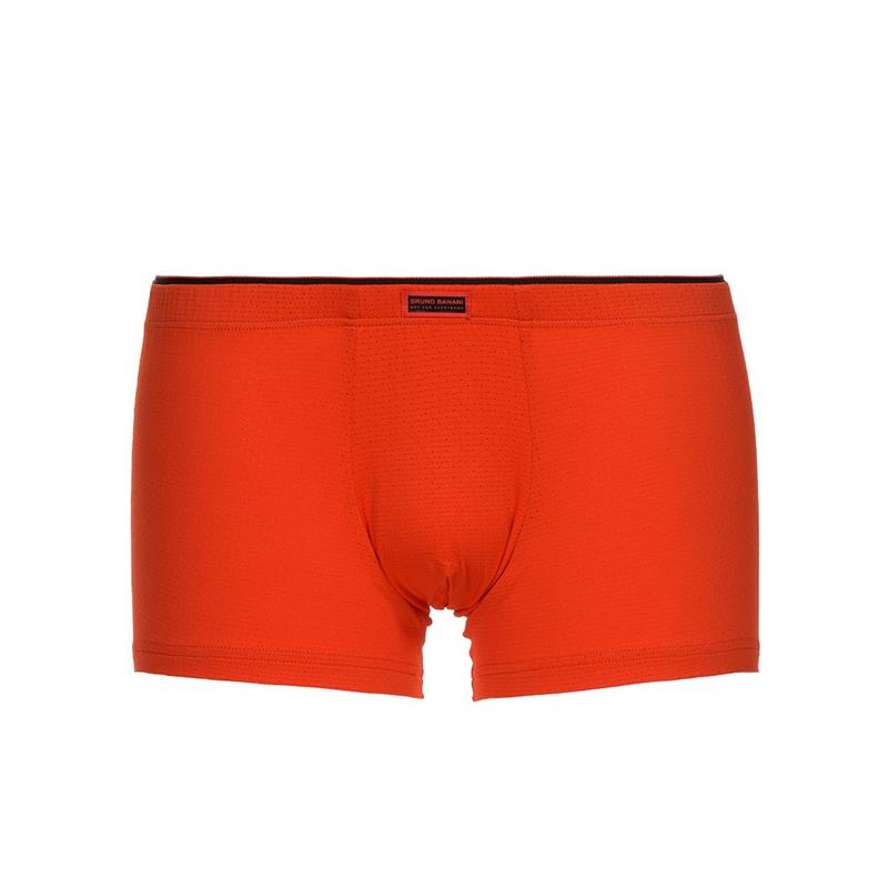 BRUNO-BANANI-hombre-serie-combustible-Pantalones-cortos-Hipshort-slip