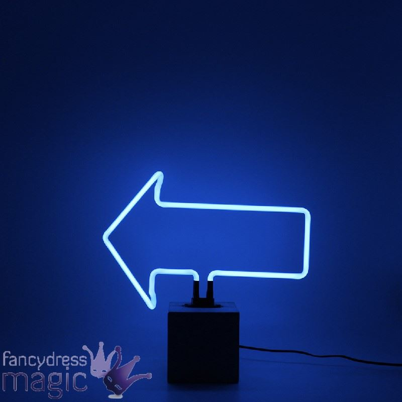 neonlampe led affordable smd ac v led neon smd ac v led neon suppliers and at alibabacom with. Black Bedroom Furniture Sets. Home Design Ideas