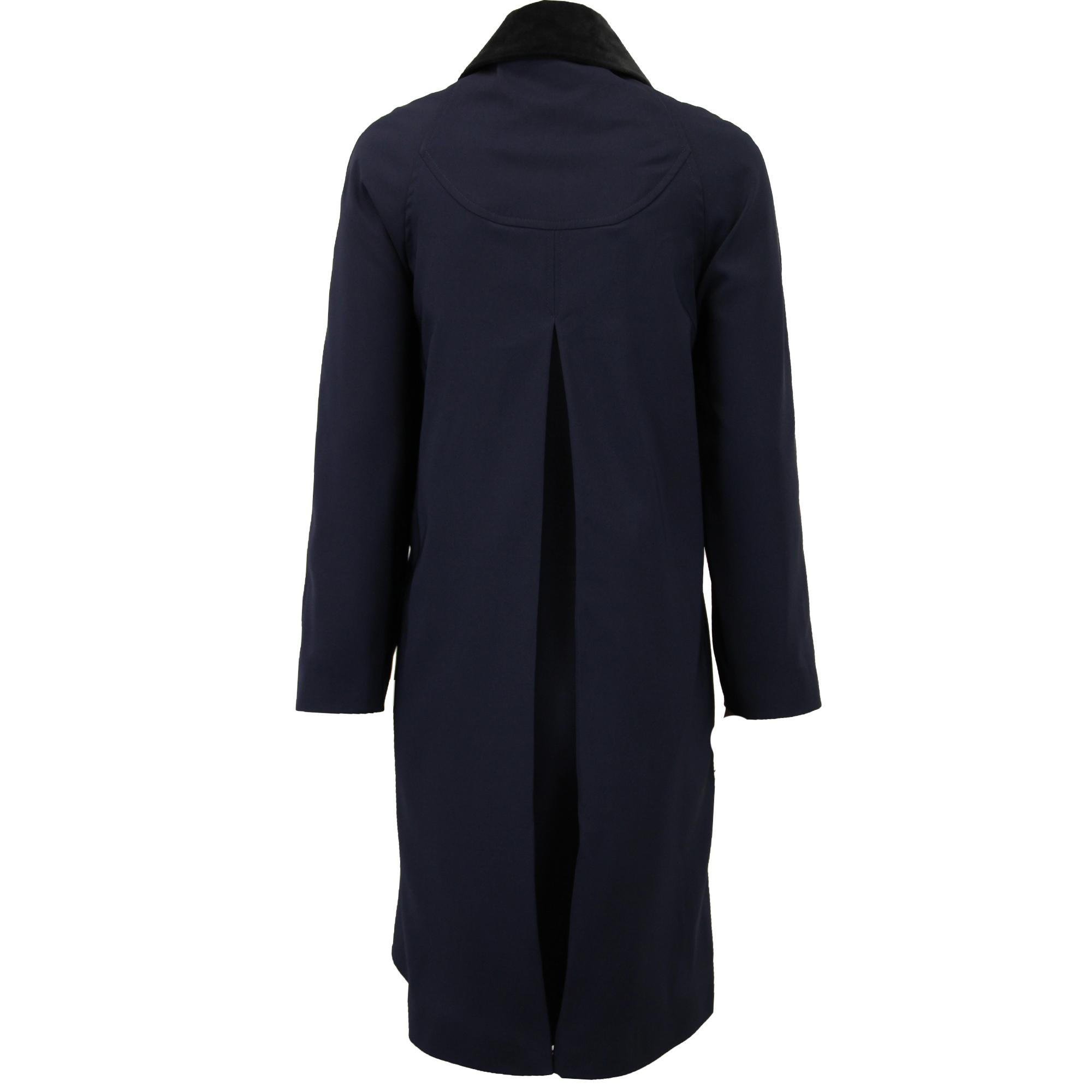 Womens summer coats